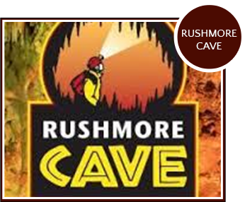 attractions - rushmore cave